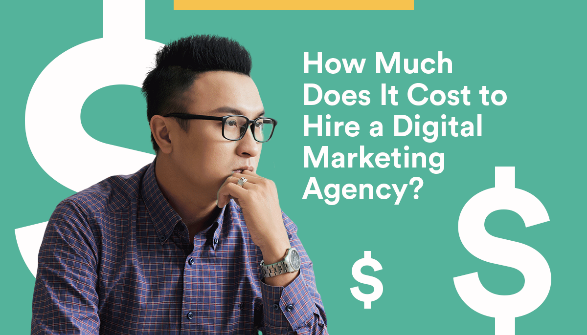 CC_Blog_How-Much-Does-It-Cost--to-Hire-a-Digital-Marketing-Agency