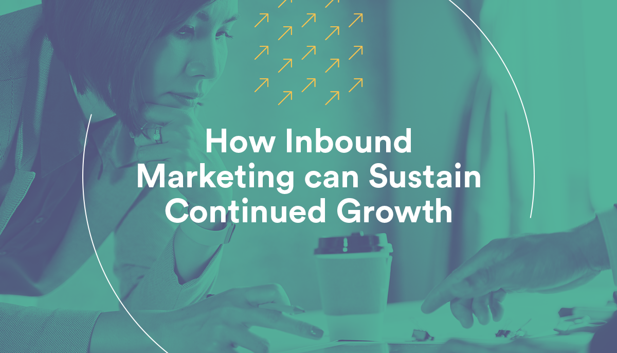 CreativeCave_Blog_How-Inbound--Marketing-can-Sustain-Continued-Growth